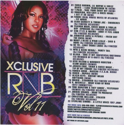 00-va-dj_finesse-xclusive_rnb_vol_11
