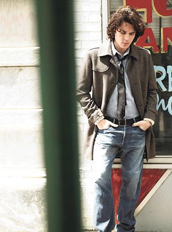 John+Mayer