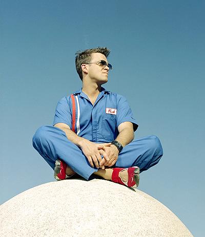 Robbie+Williams