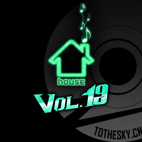Mixtape va best music of house best music for Top 20 house music