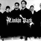 Linkin Park-Crawling(超级震撼的嘶吼)