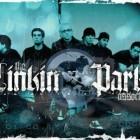 Linkin Park-Numb(超经典好听的的三种不同版本试听下载)