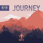 【Mixtape】RAY-Z – 《Journey Vol.1》