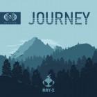 【Mixtape】RAY-Z – 《Journey Vol.2》
