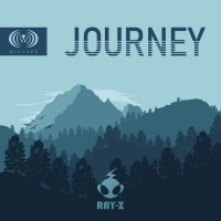 【Mixtape】RAY-Z – 《Journey Vol.2》