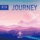 【Mixtape】RAY-Z – 《Journey Vol.3》