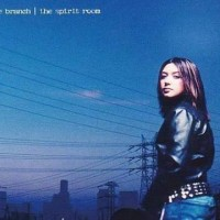Michelle Branch-Here With Me(有节奏粉好听)