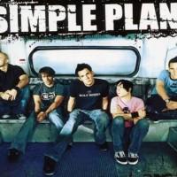 Simple Plan-Perfect World(流行Punk组合的佳作)