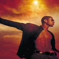 Usher Feat Lil Jon Feat Ludacris-Yeah(超经典不多说了)