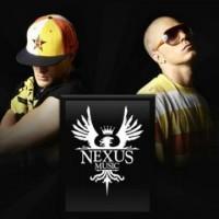 Nik & Jay-En Dag Tilbage(丹麦知名组合清新的Rap)