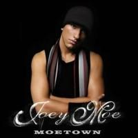 【Album】Joey Moe-《Moe Town》(Nik&Jay成员jJoey Moe单飞之作超赞)