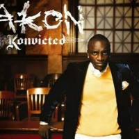 Akon Feat Snoop Dogg-I Wanna Love You(灵魂Rnb超赞的歌曲)
