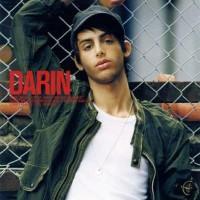 【Album】Darin-《Darin》(影响力不小的瑞典歌手超赞专辑)