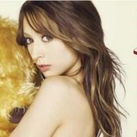 Leah Dizon-Softly(混血美女莉亚迪桑的抒情曲)