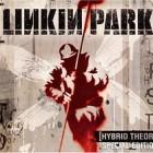 【Mixtape】Linkin Park-《世界上最全的Linkin Park合集》(转载自HIHICD)
