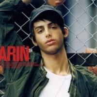 Darin-Step Up(节奏感不错)
