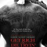 50 Cent-Back Down(50 Cent有节奏的Rap)