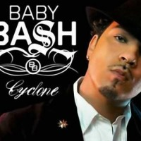 Baby Bash Feat. Paula Deanda-As Days Go By(好听)