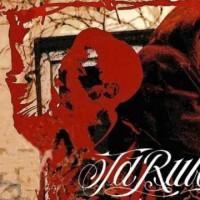 Ja Rule Feat. Ashanti-Always On Time(好听轻快的对唱R&B)
