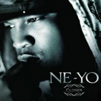 【Single】Ne-Yo-《Closer》[Promo CD](这个也是Promo的)