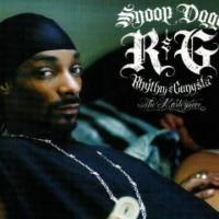 [08.04.04]VA-Best Of Today(Snoop Dogg和Bow Wow一起上)