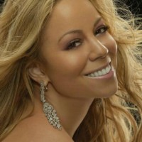 【经典重发】Mariah Carey-《18 US Number 1 Singles 》(经典)