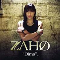 【Album】Zaho-《Dima》(法国女歌手Zaho的08新砖很赞的喉咙)