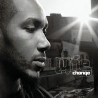 Lyfe Jennings-《Lyfe Change》(的确有点朴实好歌还是有的)