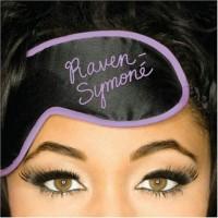 【Album】Raven-Symone-《Raven-Symone》(还不错)