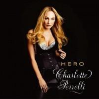 【Album】Charlotte Perrelli-《Hero》(瑞典女歌手的08新作)