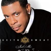 【Album】Keith Sweat-《Just Me》(蓝调老大哥的08新砖强荐)