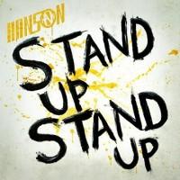 【Single】Hanson - These Walls