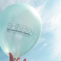 【Single】Shinee - JoJo !