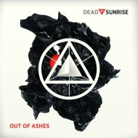 【Album】Dead By Sunrise - Out Of Ashes[Proper][2009](这个得听)