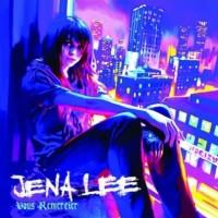 【Album】Jena Lee - Vous Remercier(2009)(FR-RNB)