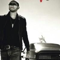 [08.05.29]VA-Best Of Today(除了Usher的其他都是说唱)