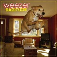 【Album】Weezer - Raditude (Deluxe Edition)(2009)[Alternative Rock]