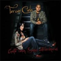 【Album】Tercer Cielo - Gente Comun Suenos Extraordinarios(西班牙男女组合值得一听)