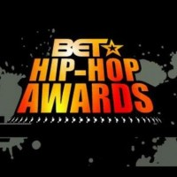 【Live】BET Hip Hop Awards 2009 DSR XviD-OMiCRON