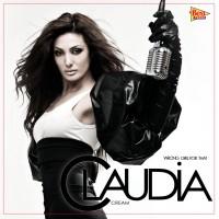 【Album】Claudia Cream - Wrong Girl For That[2009][Pop](这个要听!)