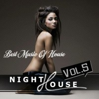 【Mixtape】VA-《Best Music Of House Vol.5》