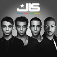 【Album】JLS - JLS [2009][Pop/Rnb](英国男子团体同名首砖还不错)