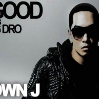【Single】Crown J Ft. Young Dro- I