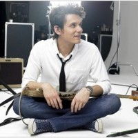 【Single】John Mayer - Friends, Lovers Or Nothing
