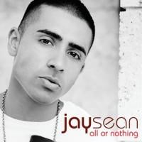 【Album】Jay Sean - All Or Nothing (2009) [R&B]