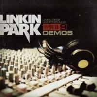 【Album】Linkin Park - LPU 9.0(Linkin Park Demos)(2009)[Alternative]