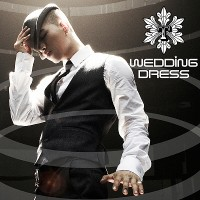 【Single】Taeyang-Wedding Dress (本周K-pop10出炉!)