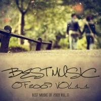 【Mixtape】VA-《Best Music Of 2009 Vol.11》(11月欧美精选)