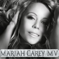 【MV】Mariah Carey MV[合辑]