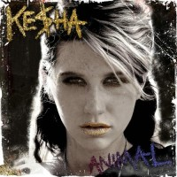 【Album】Ke$ha - Animal [2010][Pop/Electronic]
